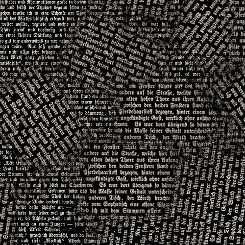 Текстура для фотошопа №14322567
